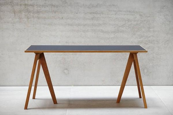NEO Tischplatte