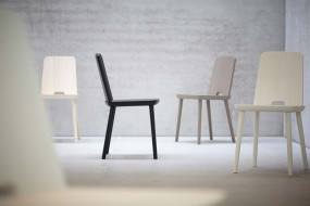 TABLET Stuhl