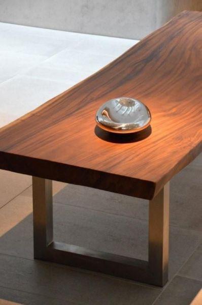solit r tisch esstische indoor jan kurtz neuware d4c m bel outlet. Black Bedroom Furniture Sets. Home Design Ideas