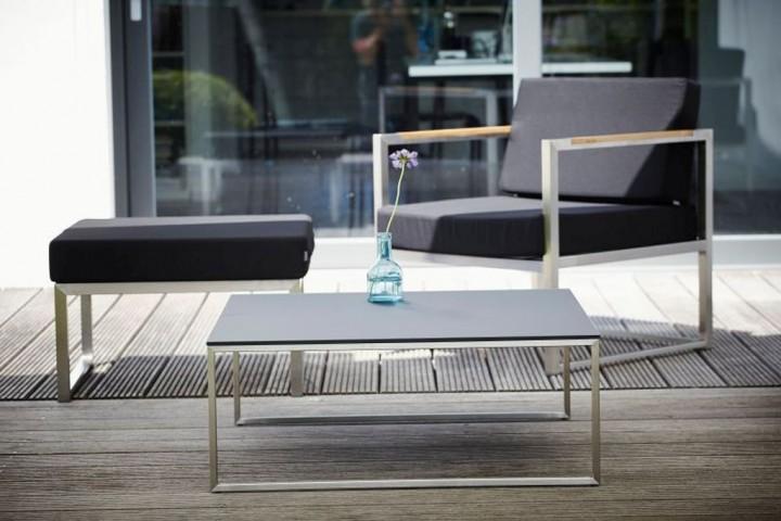 jan kurtz jankurtz jan kurtz lux lounge lux lounge lux lounge 2 sitzer zweisitzer. Black Bedroom Furniture Sets. Home Design Ideas