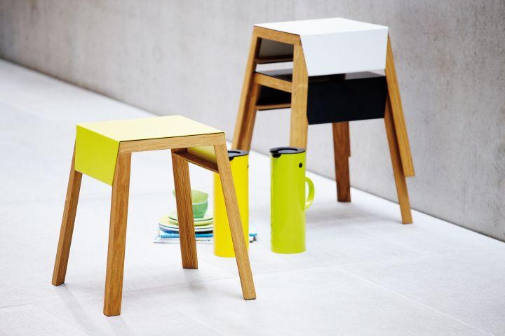 jan kurtz jankurtz jan kurtz stapelhocker aino stapelhocker aino stapelhocker aino d4c. Black Bedroom Furniture Sets. Home Design Ideas