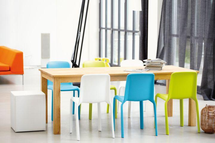 jan kurtz tisch casa casa tisch eiche stabverleimt jankurtz eiche stabholzverleimt g nstig. Black Bedroom Furniture Sets. Home Design Ideas
