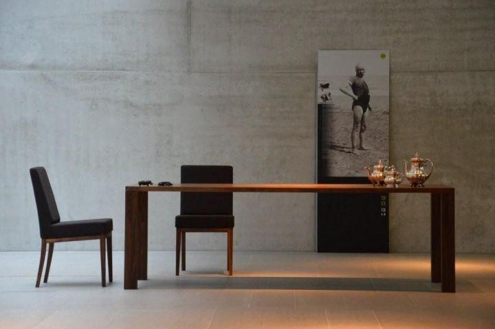 jan kurtz jan kurtz stuhl buff stuhl buff stuhl buff superg nstig preiswert d4c m bel outlet. Black Bedroom Furniture Sets. Home Design Ideas