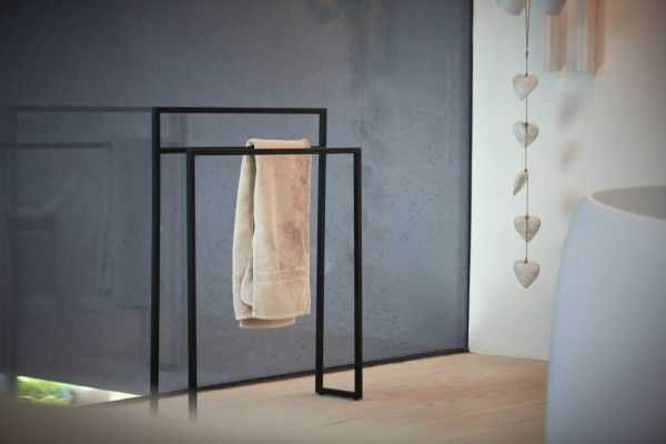 Handtuchhalter LEVEL