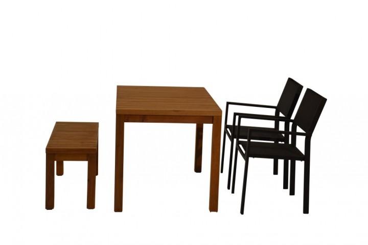 sumatra tisch gartentische outdoor jan kurtz neuware d4c m bel outlet. Black Bedroom Furniture Sets. Home Design Ideas