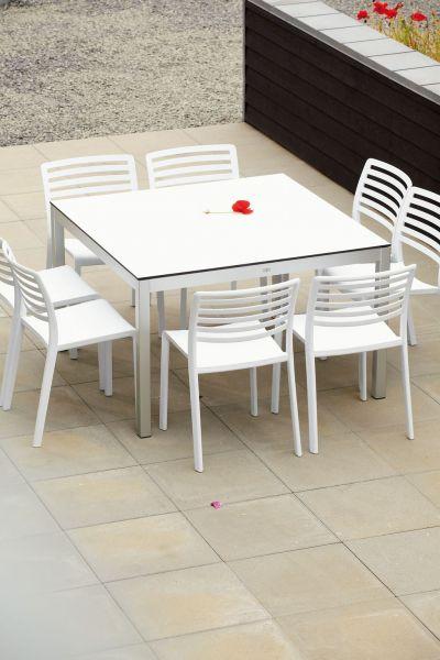 Tisch Quadrat Jan Kurtz Quadrat Quadrat Jan Kurtz Vielseitiger