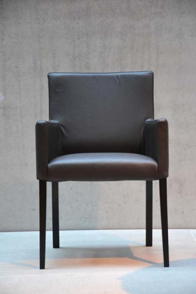 jan kurtz jan kurtz sessel augus sessel augus sessel augus loden d4c m bel outlet. Black Bedroom Furniture Sets. Home Design Ideas