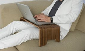 NOTEBAR Notebook Tisch