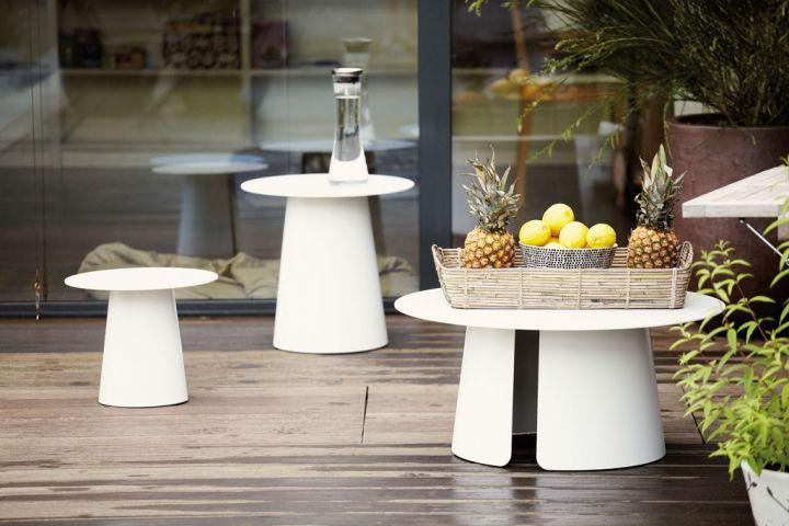 feel tisch beistelltische hocker w rfel indoor jan kurtz neuware d4c m bel outlet. Black Bedroom Furniture Sets. Home Design Ideas