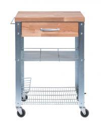 COOK 60 Küchenwagen