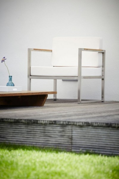 lux lounge armlehnsessel lounge m bel outdoor jan kurtz neuware d4c m bel outlet. Black Bedroom Furniture Sets. Home Design Ideas