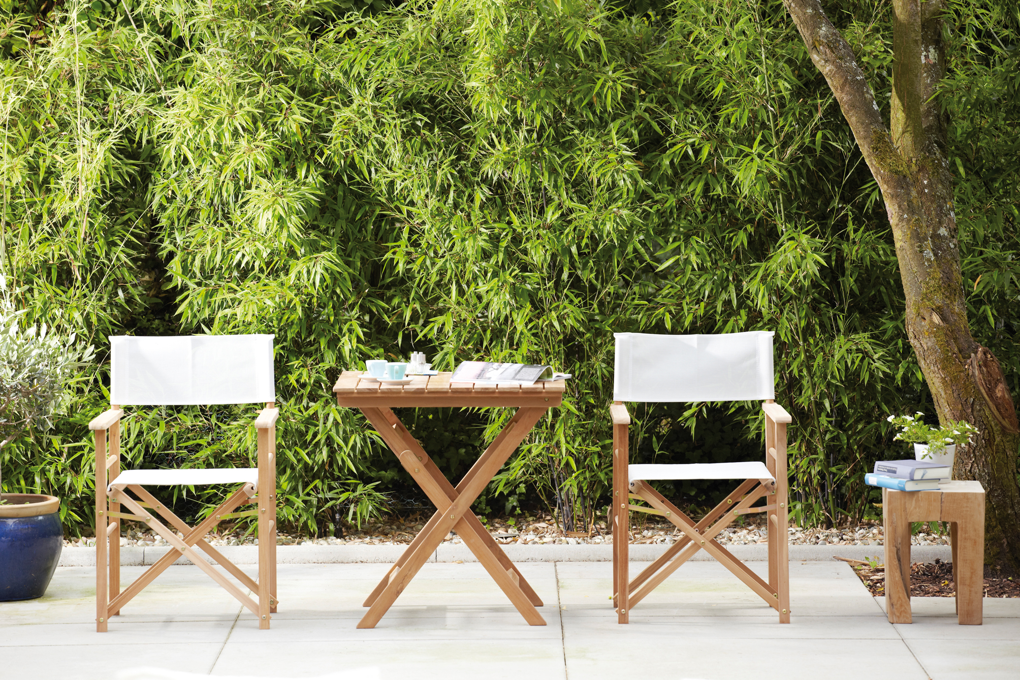 woody klapptisch gartentische outdoor jan kurtz neuware d4c m bel outlet. Black Bedroom Furniture Sets. Home Design Ideas