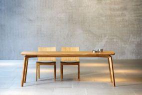 DWELLER Tisch