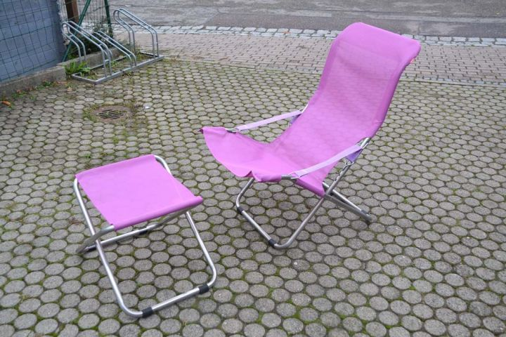 fiesta sessel flieder sonnenliegen outdoor jan kurtz outletware d4c m bel outlet. Black Bedroom Furniture Sets. Home Design Ideas