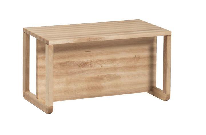 tim kinderbank tisch kinderm bel indoor jan kurtz neuware d4c m bel outlet. Black Bedroom Furniture Sets. Home Design Ideas