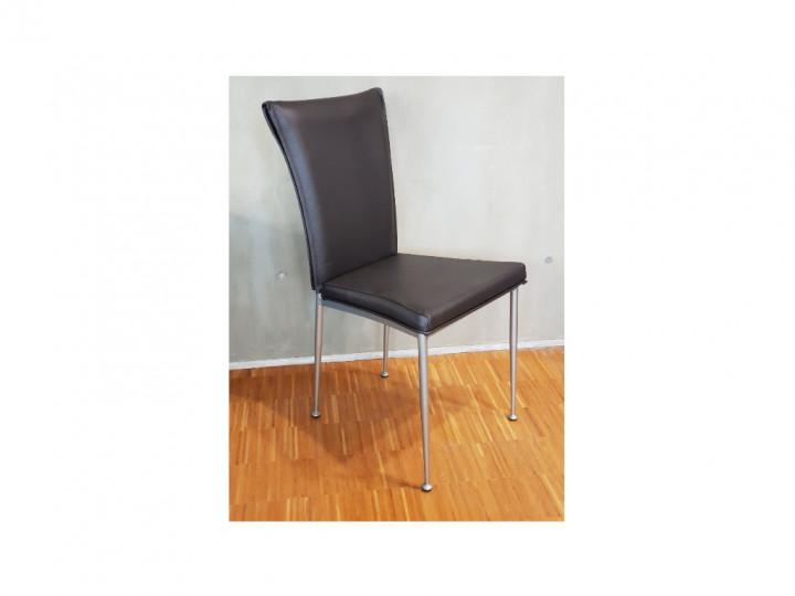 jan kurtz stuhl andreas andreas stuhl jankurtz metall stuhl lederstuhl d4c m bel outlet. Black Bedroom Furniture Sets. Home Design Ideas