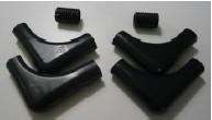 ersatzteil f r liege samba fu kappen liegen ersatzteile d4c m bel outlet. Black Bedroom Furniture Sets. Home Design Ideas