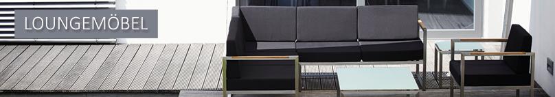 lounge m bel outdoor jan kurtz outletware d4c m bel outlet. Black Bedroom Furniture Sets. Home Design Ideas
