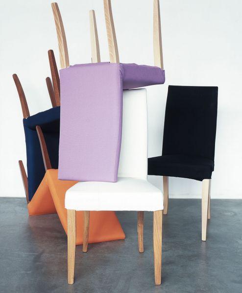 FRANZISKA Stuhl Buche
