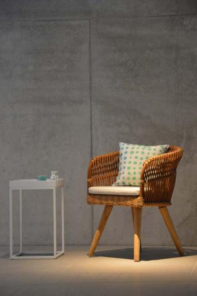 spring sessel von jan kurtz d4c m bel outlet. Black Bedroom Furniture Sets. Home Design Ideas