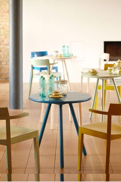 jan kurtz hawelka tisch hawelka tisch d4c m bel outlet. Black Bedroom Furniture Sets. Home Design Ideas