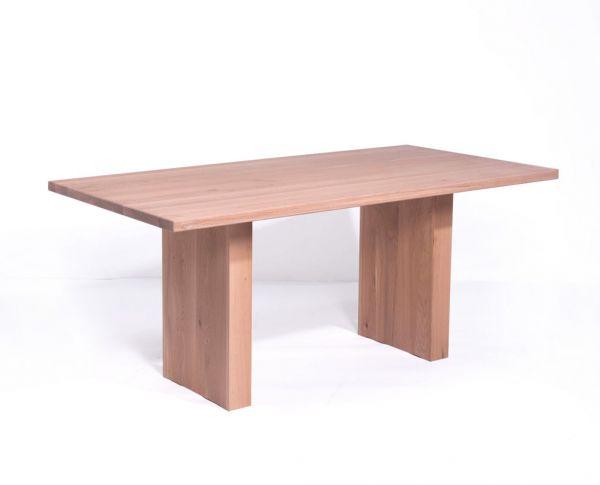 NOVELL Tisch 200 cm