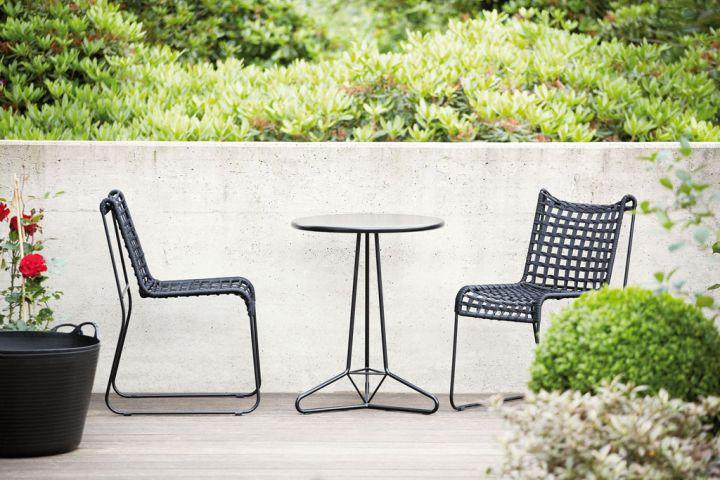 in out stuhl gartenst hle outdoor jan kurtz neuware d4c m bel outlet. Black Bedroom Furniture Sets. Home Design Ideas
