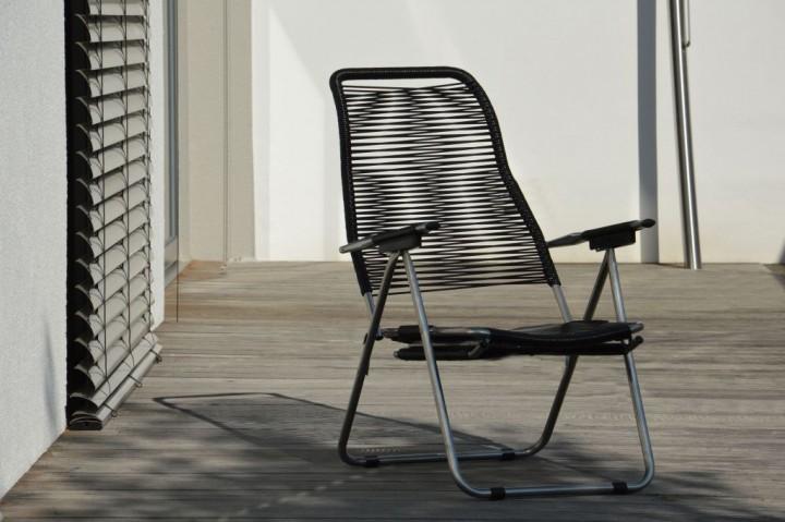 spaghetii liege von jan kurtz spaghetti von jan kurtz 70 er style spaghetti liege d4c m bel. Black Bedroom Furniture Sets. Home Design Ideas