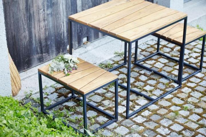 alois mini sitzgruppe jan kurtz d4c m bel outlet. Black Bedroom Furniture Sets. Home Design Ideas