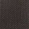dunkelbraun-Kunststoffgewebe