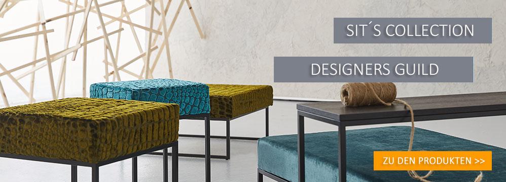 d4c m bel outlet. Black Bedroom Furniture Sets. Home Design Ideas