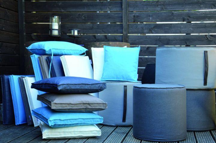 jankurtz mandee mandee beistellhocker mandee mandee hocker jankurtz outdoor hocker mandee. Black Bedroom Furniture Sets. Home Design Ideas