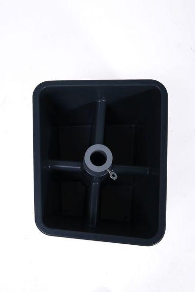 fill up schirmst nder outdoor zubeh r outdoor jan kurtz neuware d4c m bel outlet. Black Bedroom Furniture Sets. Home Design Ideas