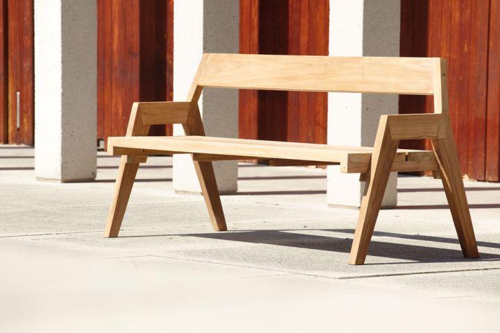 strong gartenbank gartenb nke outdoor jan kurtz neuware d4c m bel outlet. Black Bedroom Furniture Sets. Home Design Ideas