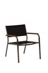 LUX XL Lounge Sessel