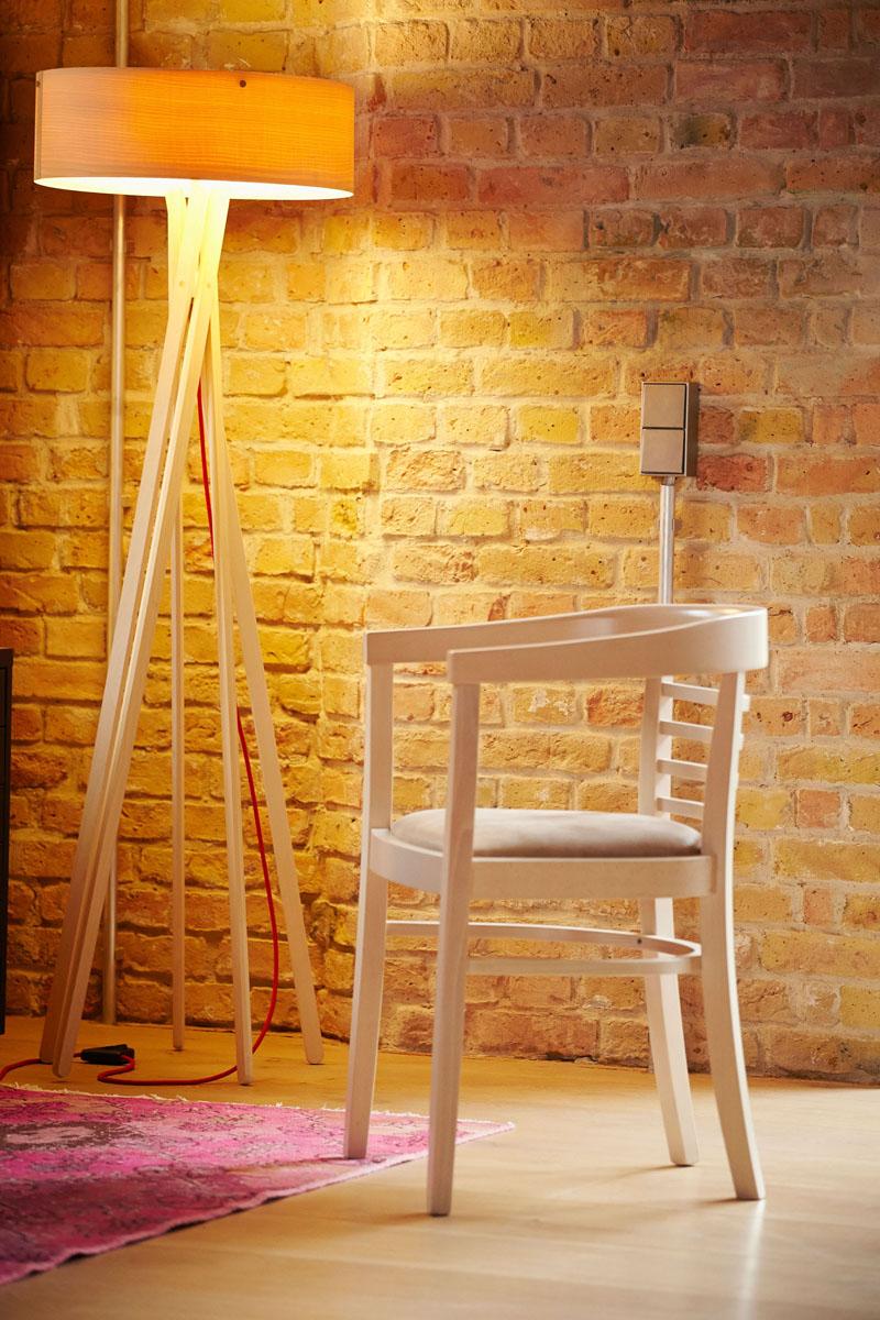 jan kurtz charles armlehnstuhl charles charles armlehnstuhl jankurtz d4c m bel outlet. Black Bedroom Furniture Sets. Home Design Ideas