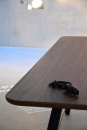 MORADOR Tisch