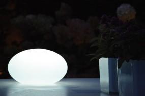 BALL Lampe