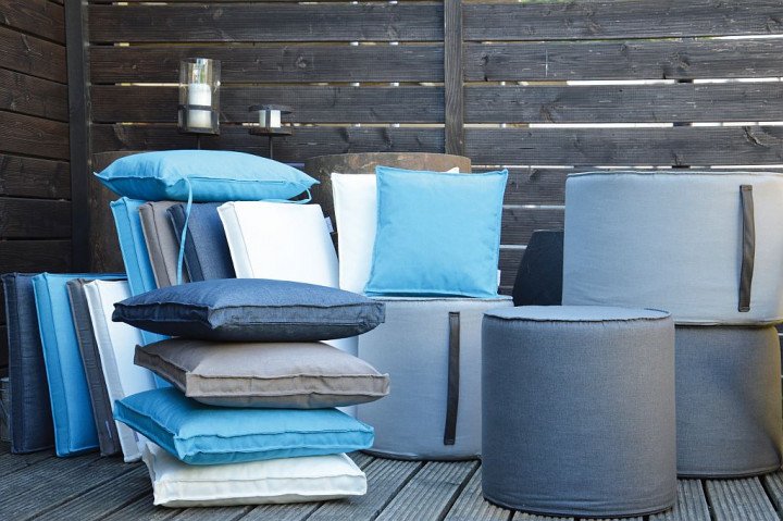 jan kurtz jankurtz jan kurtz batten auflage batten auflage batten auflage d4c m bel outlet. Black Bedroom Furniture Sets. Home Design Ideas